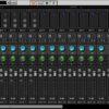 Steinberg UR824 - MixFX DSP Mixer