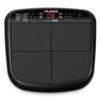 Alesis PercPad - Sampler e Controlador MIDI de Percussãi