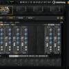 Mixer interno - Groove Agent 5