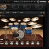 Drum Agent - Groove Agent 5
