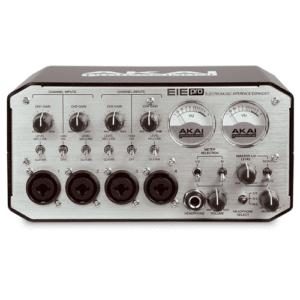 AKAI EIE Pro - Interface 4x4 24-bit/96kHz