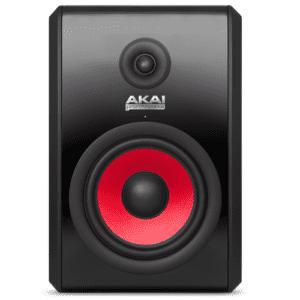AKAI RPM500 | Monitor de referência-0