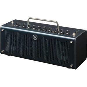 Yamaha THR10C | Amplificador -0