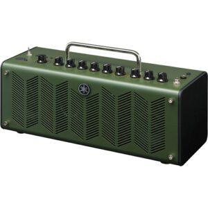 Yamaha THR10X | Amplificador -0
