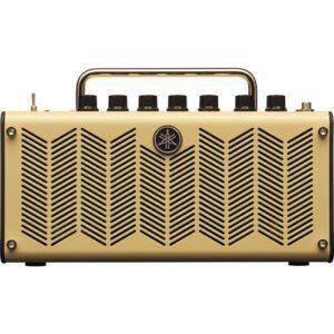 Yamaha THR5   Amplificador   Interface de Áudio -0