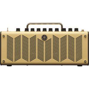 Yamaha THR10 | Amplificador -0