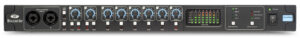Focusrite Octopre MKII - Pré-amplificador -0
