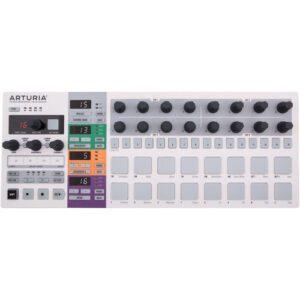 Arturia BeatStep Pro-0