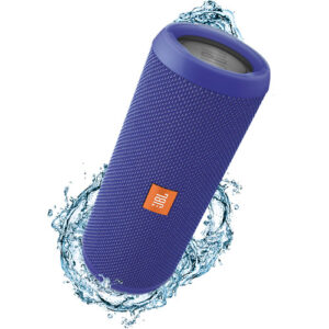 JBL Flip 3 (cor: azul)-0