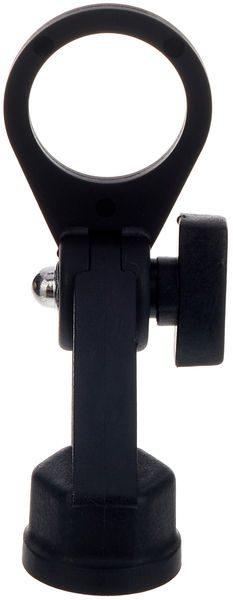 Rode RM2 | Grampo de microfone com junta giratória - Frente