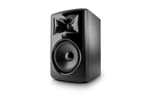 "JBL 306P MkII | Monitor de Referência 6.5"" (Unitário)-0"