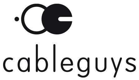 Cableguys