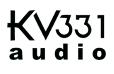KV331 Audio