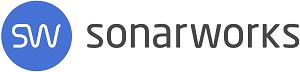 Sonarworks   FLAT FRIDAY
