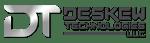 Deskew Technologies