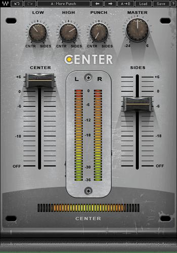 center-5481538-20210314040640