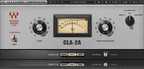 cla-2a-compressor-limiter-1423866-20210314041718