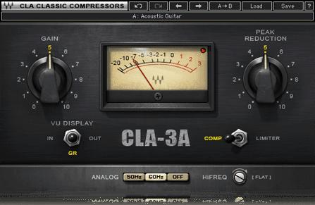 cla-3a-compressor-limiter-8455627-20210314041200