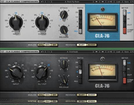 cla-76-compressor-limiter-9050256-20210314041205