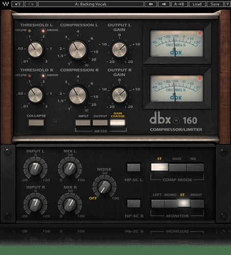 dbx-160-2000923-20210314041730
