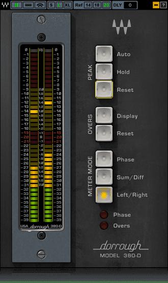 dorrough-stereo-380d-3038525-20210314040647