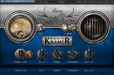 eddie-kramer-bass-channel-3567540-20210314040743