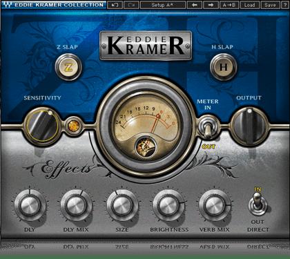 eddie-kramer-effects-channel-6291410-20210314040740