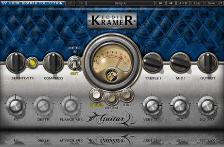 eddie-kramer-guitar-channel-3531474-20210314040747