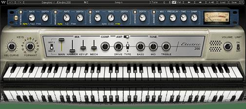 electric-200-piano-7994697-20210314040756