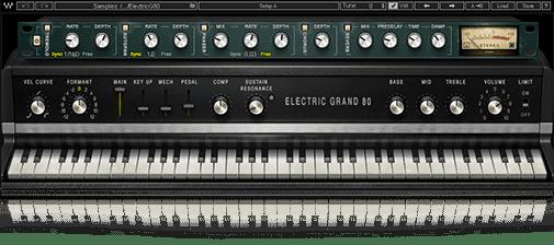 electric-grand-80-piano-5771738-20210314040230