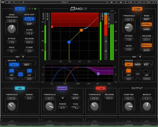 emo-d5-dynamics-5109989-20210314041746