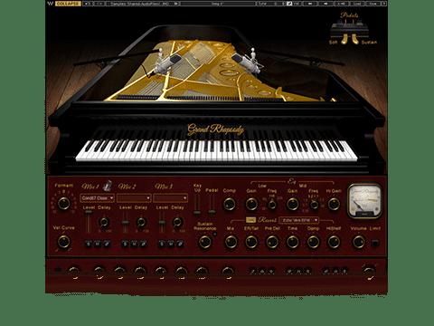 grand-rhapsody-piano-5215985-20210314040811