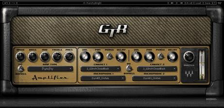gtr3-amp-clean-2852081-20210314040258
