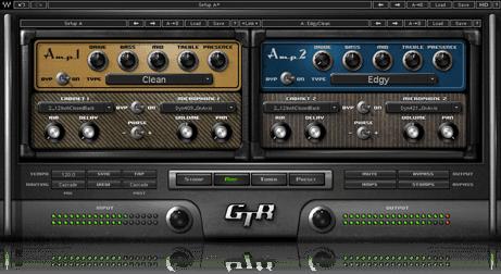 gtr3-tool-rack-1-3415536-20210314040308