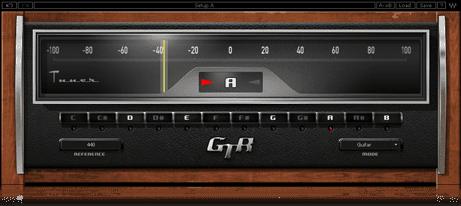 gtr3-tuner-4309148-20210314040313