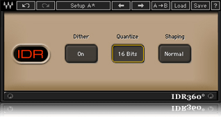 idr360-bit-re-quantizer-8018596-20210314041405