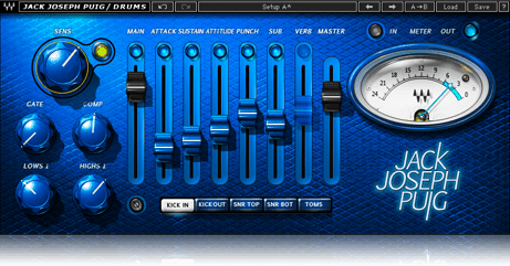 jjp-drums-1369472-20210314041257