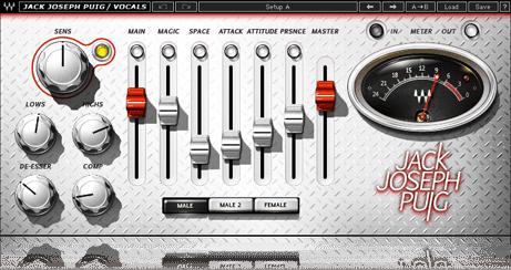 jjp-vocals-4142904-20210314041314