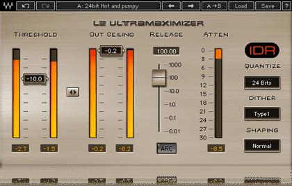 l2-ultramaximizer-2658945-20210314040327