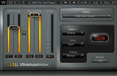 l3-ll-ultramaximizer-3829909-20210314040704