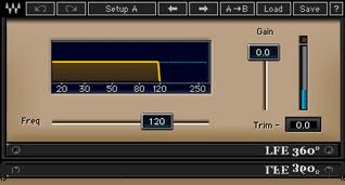 lfe360-low-pass-filter-1579951-20210314041412