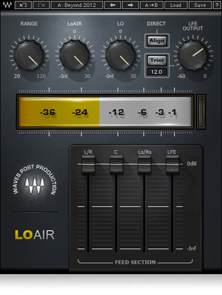 loair-surround-1747449-20210314041413