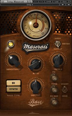 maserati-b72-6975720-20210314040902