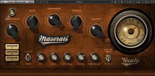 maserati-vx1-3203450-20210314040919