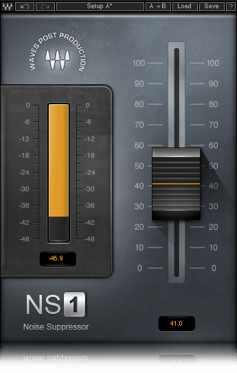 ns1-noise-suppressor-5881920-20210314041429