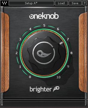 oneknob-brighter-3478265-20210314041929