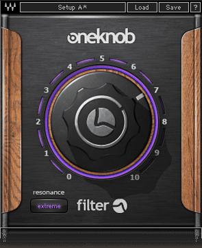 oneknob-filter-8840686-20210314041941