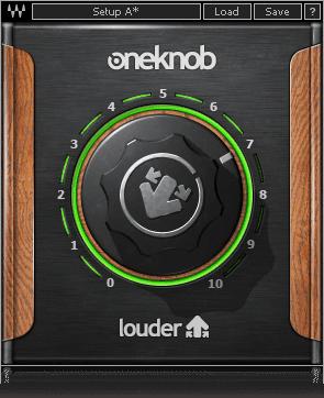 oneknob-louder-4562320-20210314040839