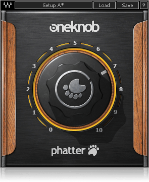 oneknob-phatter-9120403-20210314041954