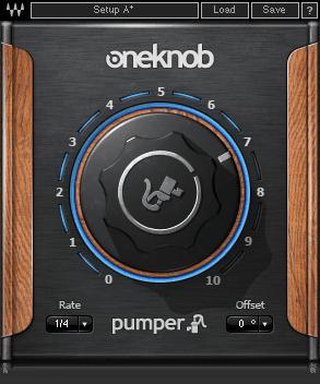 oneknob-pumper-6714857-20210314042000